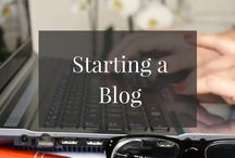 Blogging & Social Media / Tips, tricks, infographics and resources of wordpress and social media