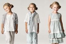Photog what to wear / by Anastasia McMorrow