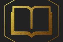Devotionals | LALI / Devotionals from #LeadingAndLovingIt www.leadingandlovingit.com