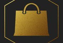 Store | LALI / #LeadingAndLovingIt www.leadingandlovingit.com