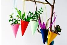 DIY et Idées recyclage