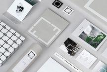 Brand Identity / The best Brand Identity