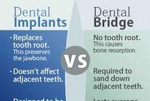 Understanding Dental Procedures / Dental Procedures