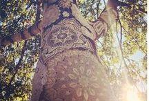 Esküvőm inspirációi / Inspirációgyűjtögetés esküvőmre (2014.09.12.)