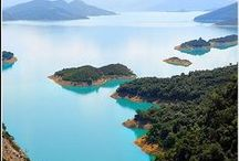 Όμορφη Ελλάδα ! /Beautifull Greece!!! / Πόλεις-φύση- όμορφες γωνιές της πατρίδας μου , φαγητό, ποτό, έθιμα,γιορτές, κάθε τι ελληνικό..........