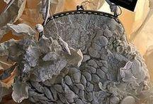 Τσάντα, αγάπη μου! / Girly staff... Handbags! / -Επειδή αγαπώ πολύ τις τσάντες!