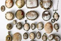 ΣΥΛΛΟΓΕΣ.../ collections.. / Ό,τι συλλογές κάνουν μικροί και μεγάλοι στον κόσμο!