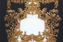 ΚΑΘΡΕΦΤΗ...καθρεφτάκι μου---.MIRRORS! /