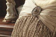 Μαξιλάρια διακοσμητικά /Decorative pillow / ..................επειδή ομορφαίνουν το χώρο μας