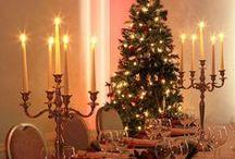 CHRISTMAS  Time! / Ό,τι αφορά τα Χριστούγεννα....