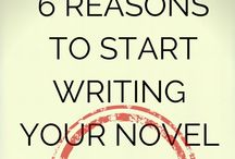 The Craft of Writing!