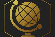 Impact | LALI / #LeadingAndLovingIt www.leadingandlovingit.com