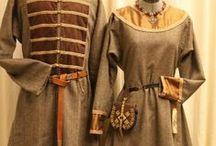 larp costumes & other stuff