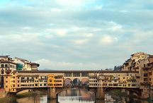 italie-toscane