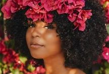 "African American Girl FASHION HAIR / **www.nadula.com**  Own Nadula Hair, Enjoy Natural Beauty. ** Use ""nadulapin"" for $$$$ off!!!** All The Fashion Hair Texture And Styles For African American Girls To Choose! Feel Free To Pin whatever you want about the theam. Comment or message me to be added."