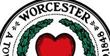 Worcester, MA / Information from and pictures around Worcester, MA and Central Massachusetts