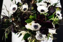 Advanced design / Linn-Merica flower choices