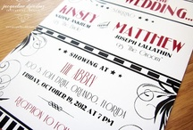 Designs / Designs for Wedding, Babies and other special events