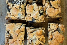 gluten free recipes & resources