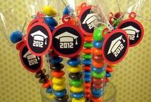 Graduation Planning & Party Ideas