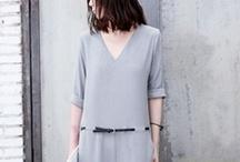 Color: Gray