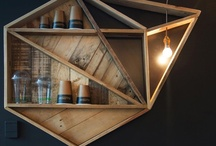 . ideas & interior . / mix, build & collect what you love