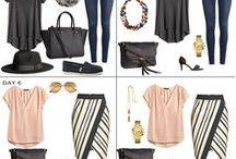 Girl has Style