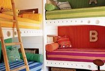 Great Spaces / by Shannan Simon