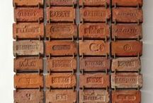 Wall Decor & Storage