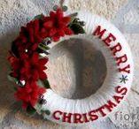 NATALE/Christmas / NATALE/Christmas