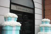 #esos_TIFFANY BLUE