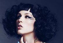 Nea Isis - Royals Hair & Beauty