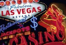 Las Vegas Art / Beautiful Las Vegas Art