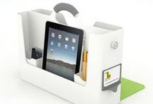 Office Storage / All your office storage needs covered. / by Après Furniture