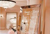d&g wedding ideas