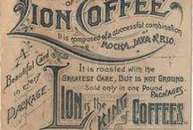Graphics: Ads & Labels