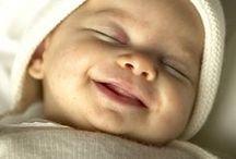 Be happy ! un sourire, des sourires ... / Du bonheur ! des sourires, des rires d'enfants, de la joie et de la bonne humeur ... parce qu'il en faut un peu de temps en temps ... ! #behappy #sourire #riredenfant #enfants #bonnehumeur #joie #bonheur