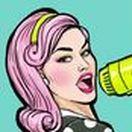 Féminisme / Inspiration féministe et féminine - entrepreneuse, femmes fortes  et girl power ! Militante de l'égalité hommes-femmes ! Sororités  - leadership au féminin - journée de la femme, droit des femmes. Et défense du droit des femmes ... #féministe #journéedelafemme #mlf #égalité #hommesfemmes