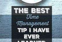 Time Management Tips / Time Management   Time management tips   Time hack   Time management hack Time Management For Stay At Home Moms   Time Management Daily Schedules   Time Management Printables   Time Management Planners   Time Management Mornings   Time Management Ideas   Productivity   Productivity While Working From Home   Time Management Apps