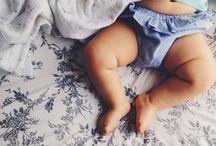 Baby love / by Dior Locke