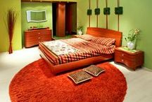 Bedroom/Hálószoba