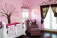Children's room/Gyerekszoba