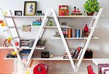 Home design/Formatervezés