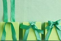 ::: Gifts :::