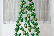 Vianoce ( Noel )