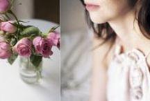 Lorena Arance Photography
