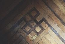 Fab floors