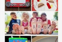 USA Holidays | Father's Day Gift Ideas