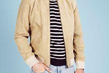 // jackets