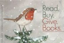 Deals / Sales and promotions at City Lights Bookstore in downtown Sylva, North Carolina / by City Lights Bookstore